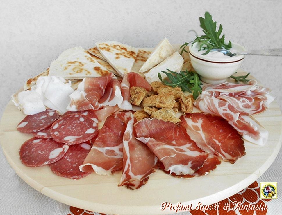 5 Specialità Di Romagna Da Gustare Per I Lom A Merz Travel