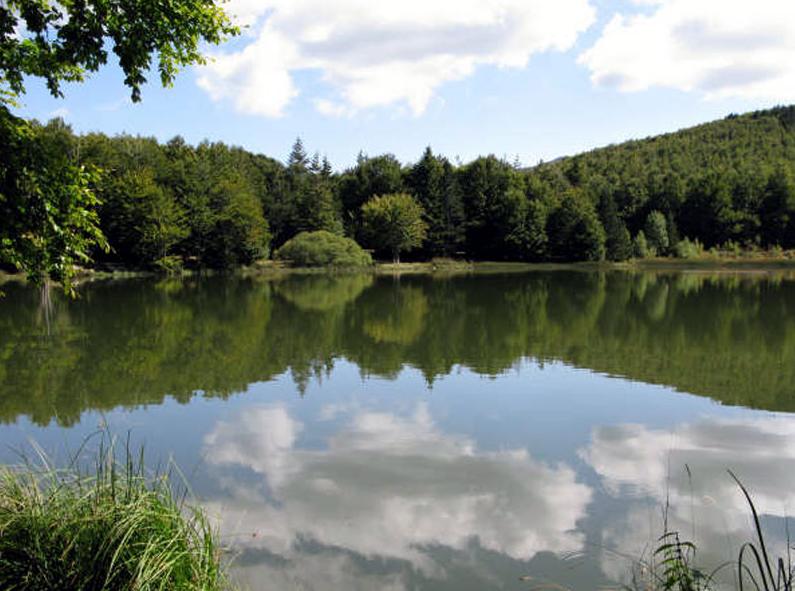 02 Lago Pranda