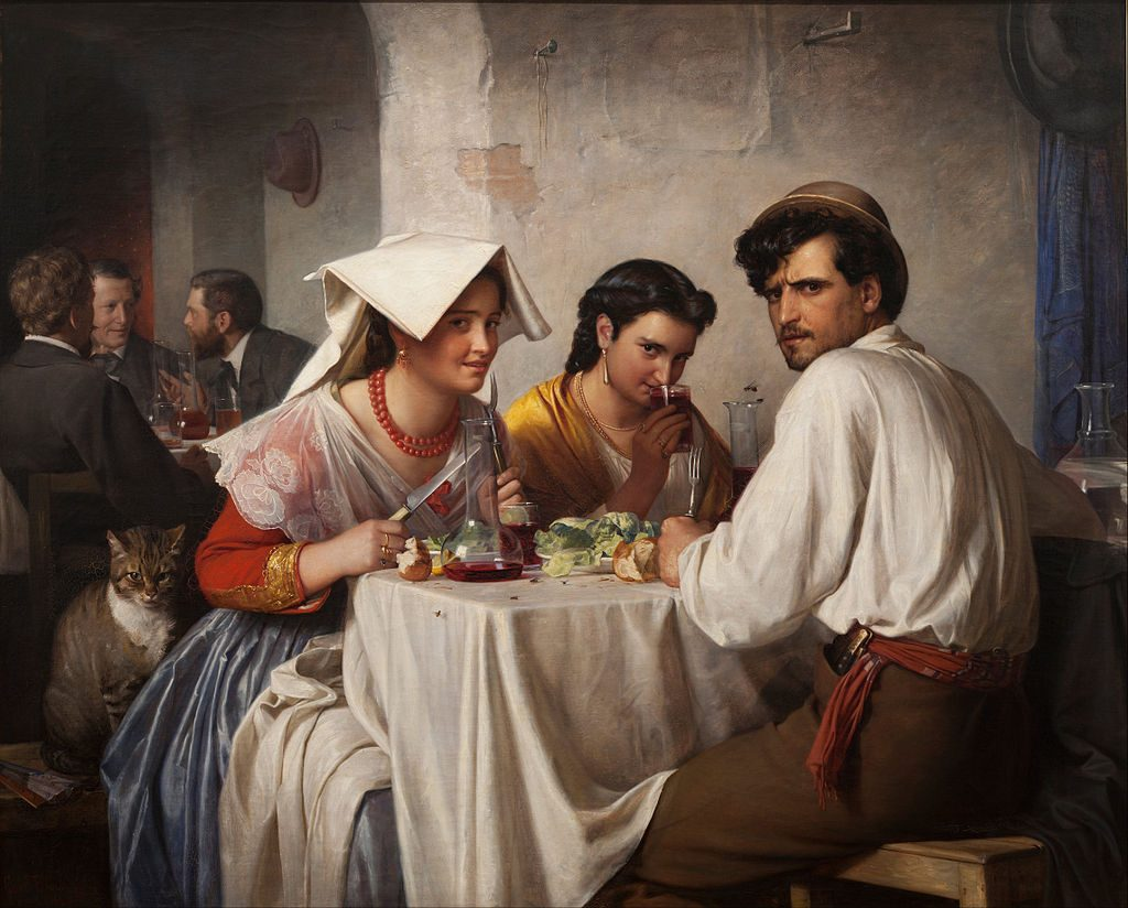 1024px-Carl_Bloch_-_In_a_Roman_Osteria_-_Google_Art_Project