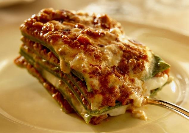 Quattro corsi per diventare grandi chef a bologna travel emilia romagna - Corsi cucina bologna ...