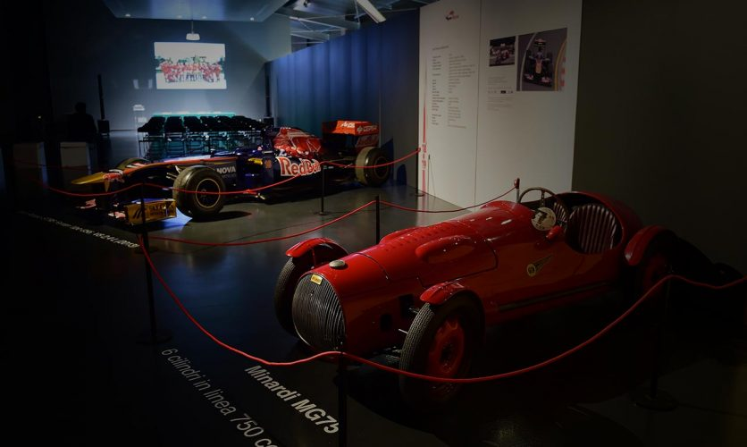 17-5-9 a maggio nella motor valley museo-checco-costa-3
