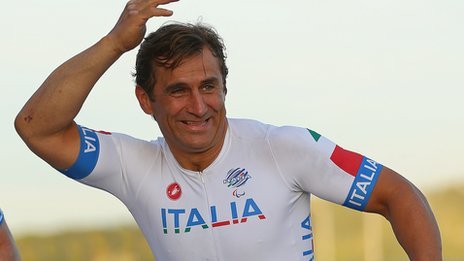 _69575439_alex_zanardi_getty5