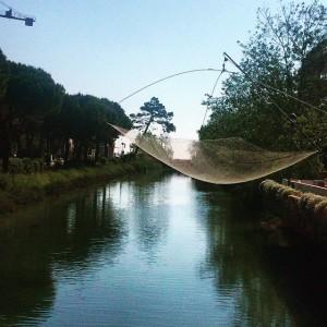 Cervia - Foto di @elenafiacchi
