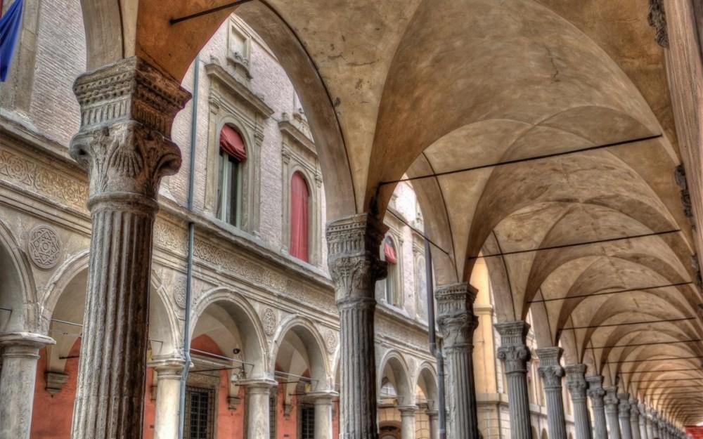 Bologna-Arcades-1000x625