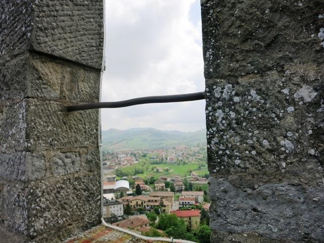 CastelDelRio11