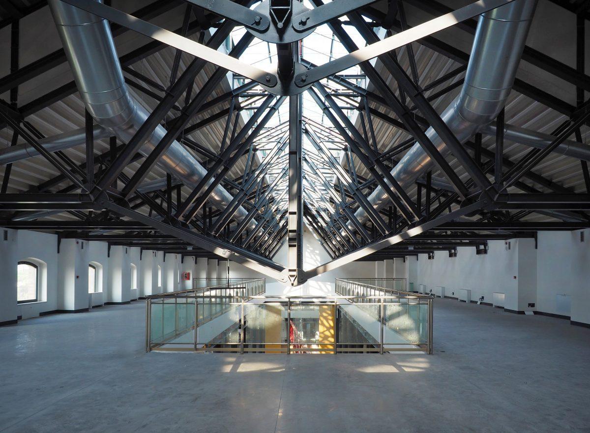 Classis - Museo della Città e del Territorio (Ravenna)