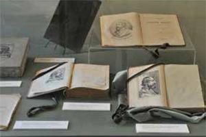 Estate in mostra in Emilia Romagna - Ferrara manoscritti Boiardo, Ariosto, Tasso