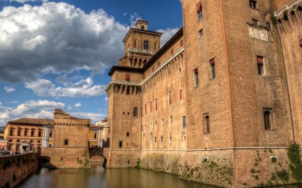 Ferrara-Castle-1000x625