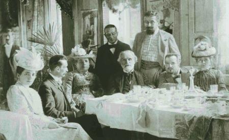 Giuseppe-Verdi-a-tavola2