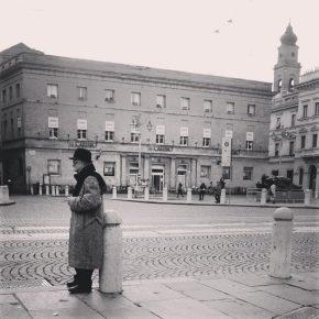 InstagramCapture_d6d45069-2f2d-4c81-a867-2b7ada9ff0ff