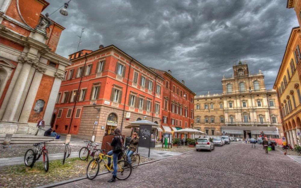 Modena-Old-Town-1000x625
