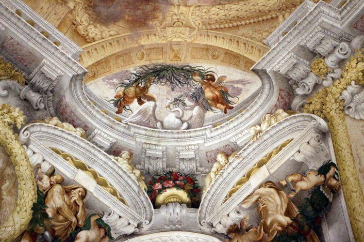 Occhio digitale InEmiliaRomagna 3 passeggiate fotografiche per wiki loves monuments WLM 2016,bologna,pinacoteca_nazionale_di_bologna_in_palazzo_pepoli_campogrande,w,13926,sailko