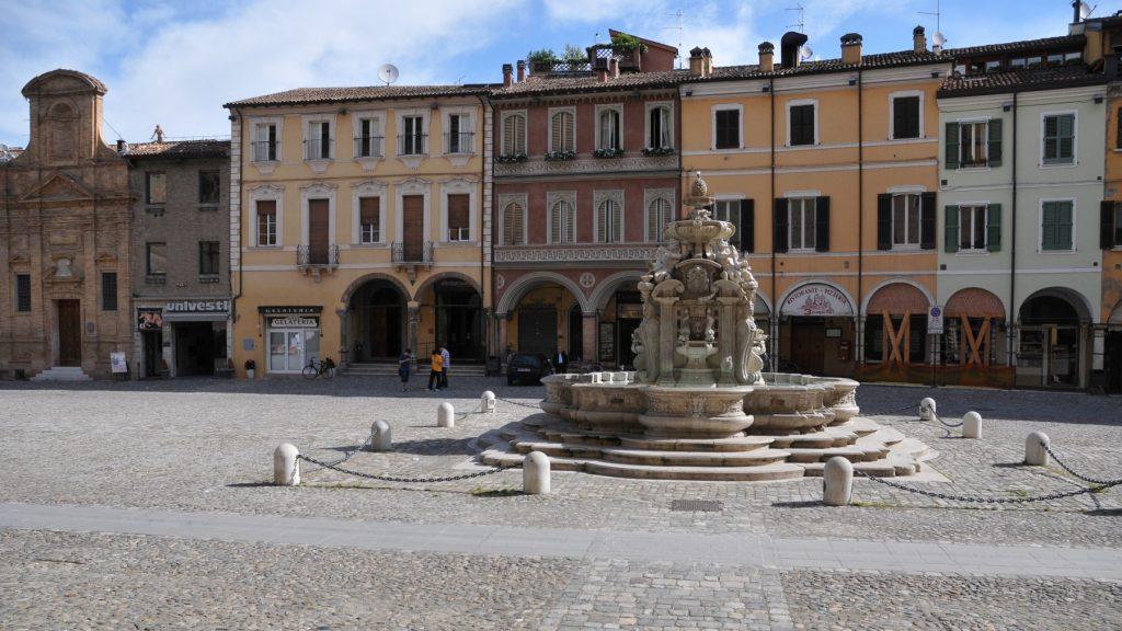 Foto di Loranzo Gaudenzi via WIkipedia