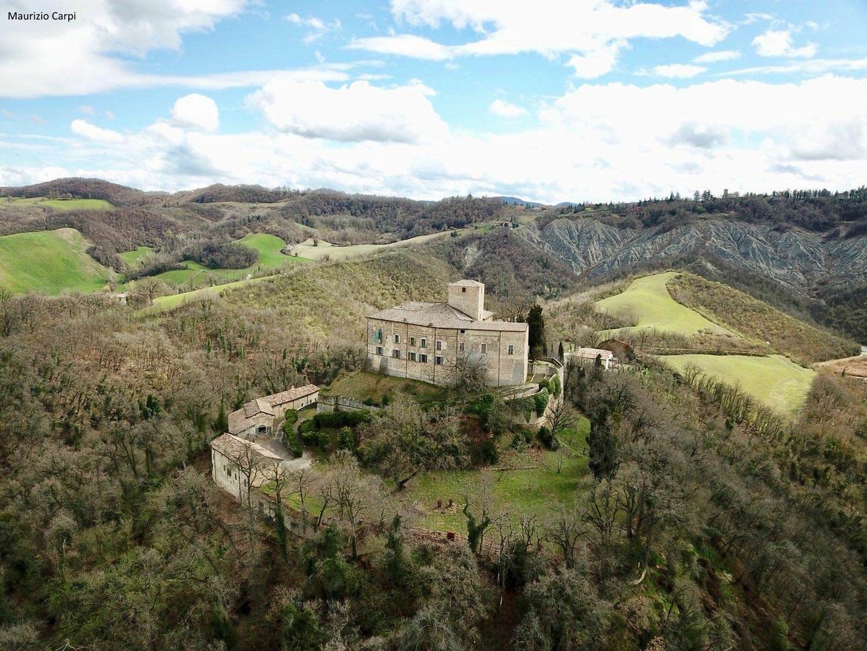 Castello di Bianello | Ph. Castelli del Ducato