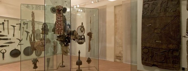 Rimini-MuseoSguardi