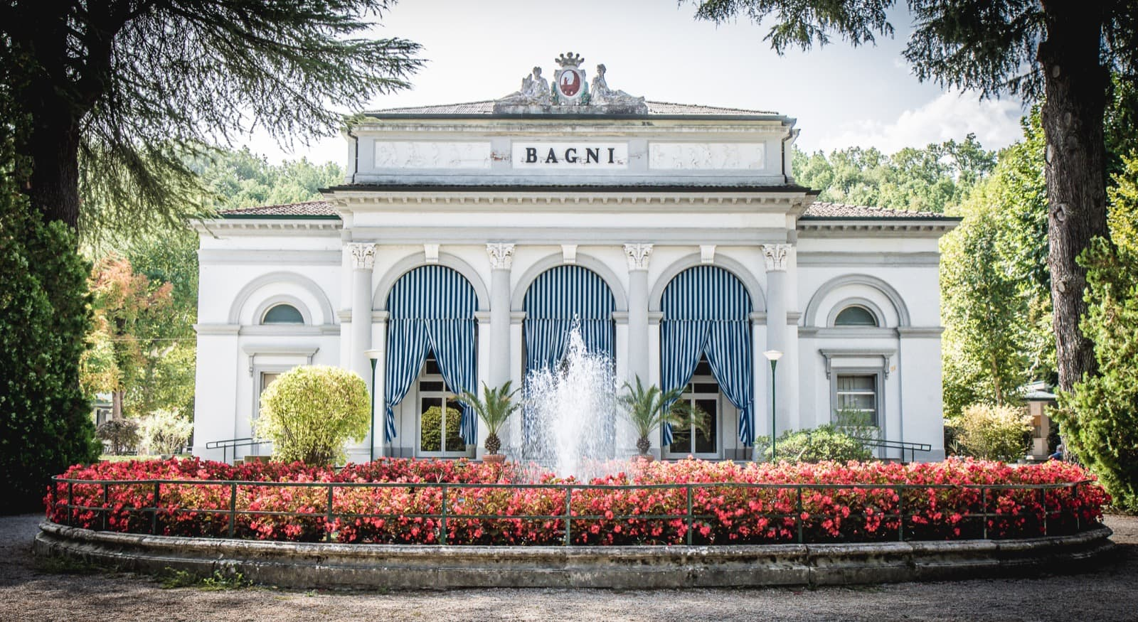 Riolo Terme (RA) | Ph. Luca Rontini