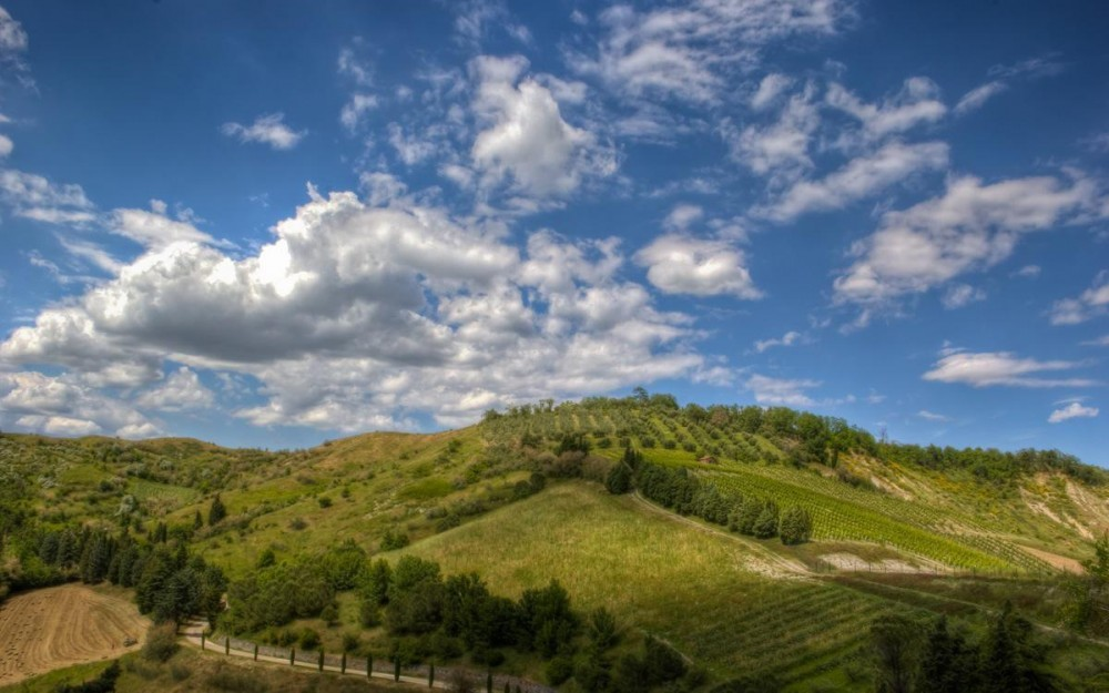 The-Hills-of-Brisighella-1000x625