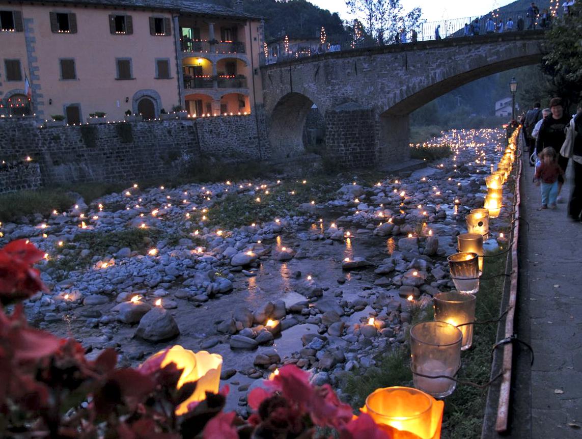 Festa di San Bartolomeo (23 agosto)