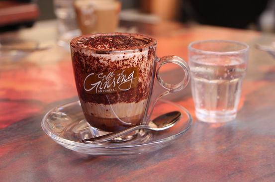 caffe-marocchino