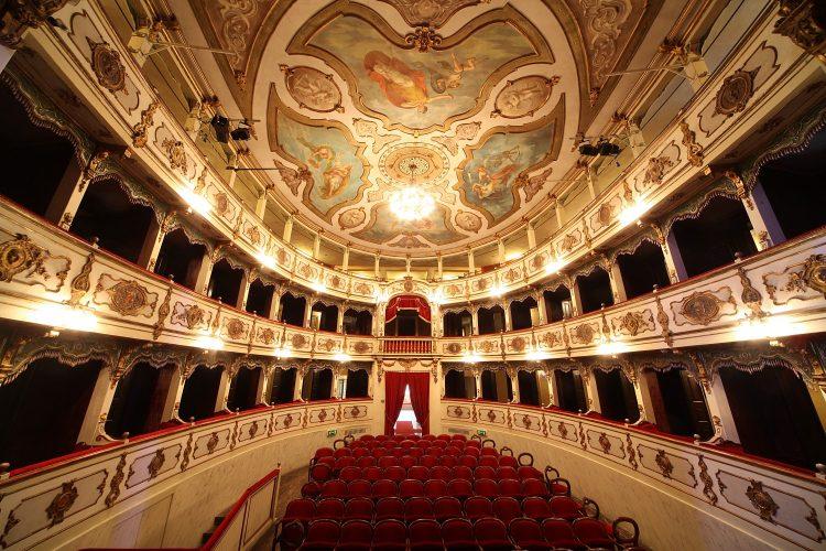 emilia romagna borghi - busseto Teatro-G.Verdi@ph.-Paolo Barone