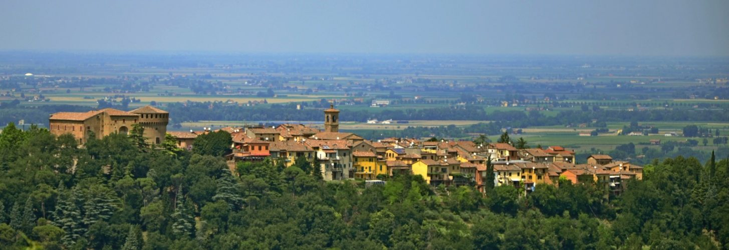 emilia romagna borghi - dozza borgo storico WLM2012 ph.durmas_durelli_massimo_