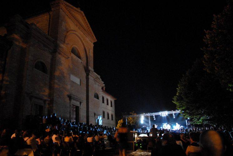 emilia romagna borghi verucchio verucchio-festival