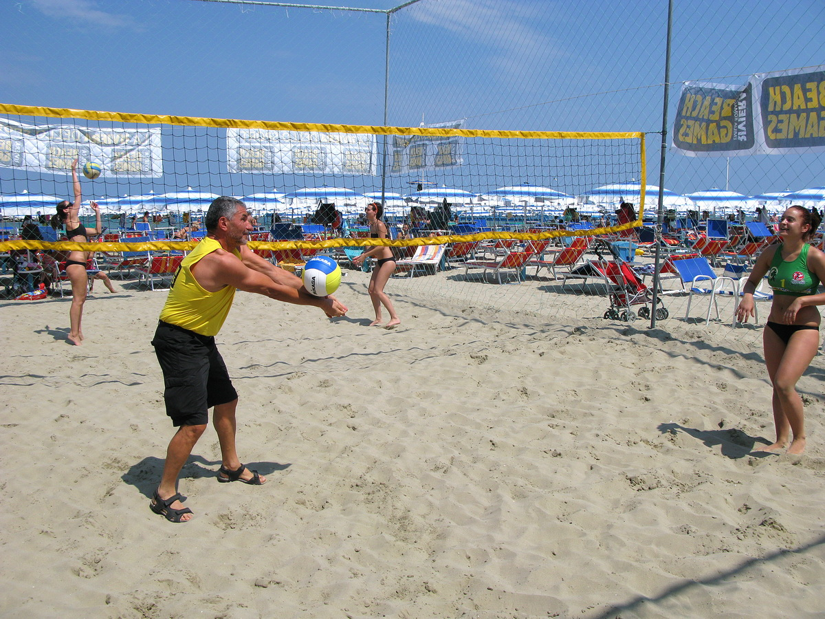 i_trofeo_s_mauro_mare_beach_volley