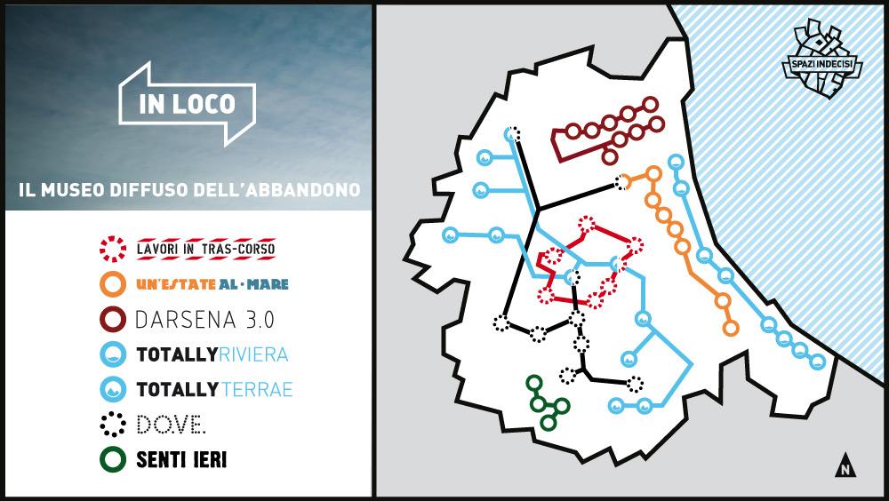 IN LOCO | Il progetto