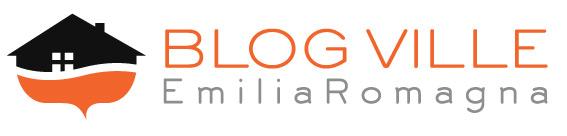 logo-blogville-correct