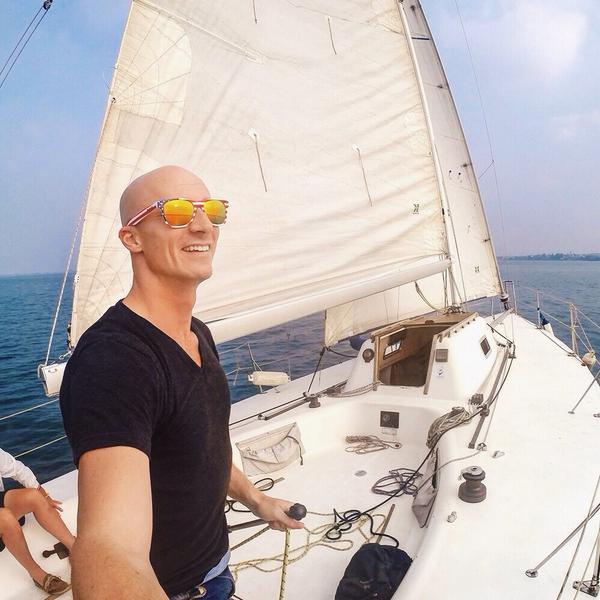 matthew-sailing-lago-di-garda