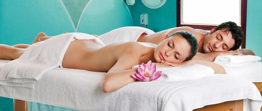 monterenzio, bologna, terme agriturismo coppia massaggi-spa