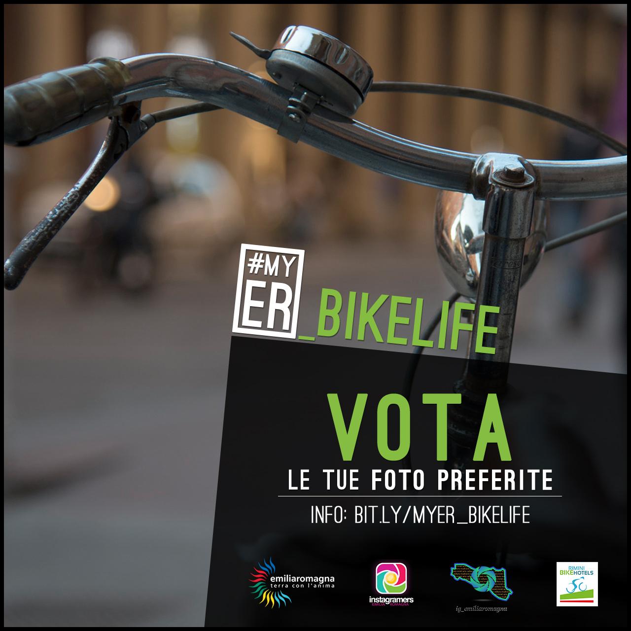 myER_bikelife-vota_ita