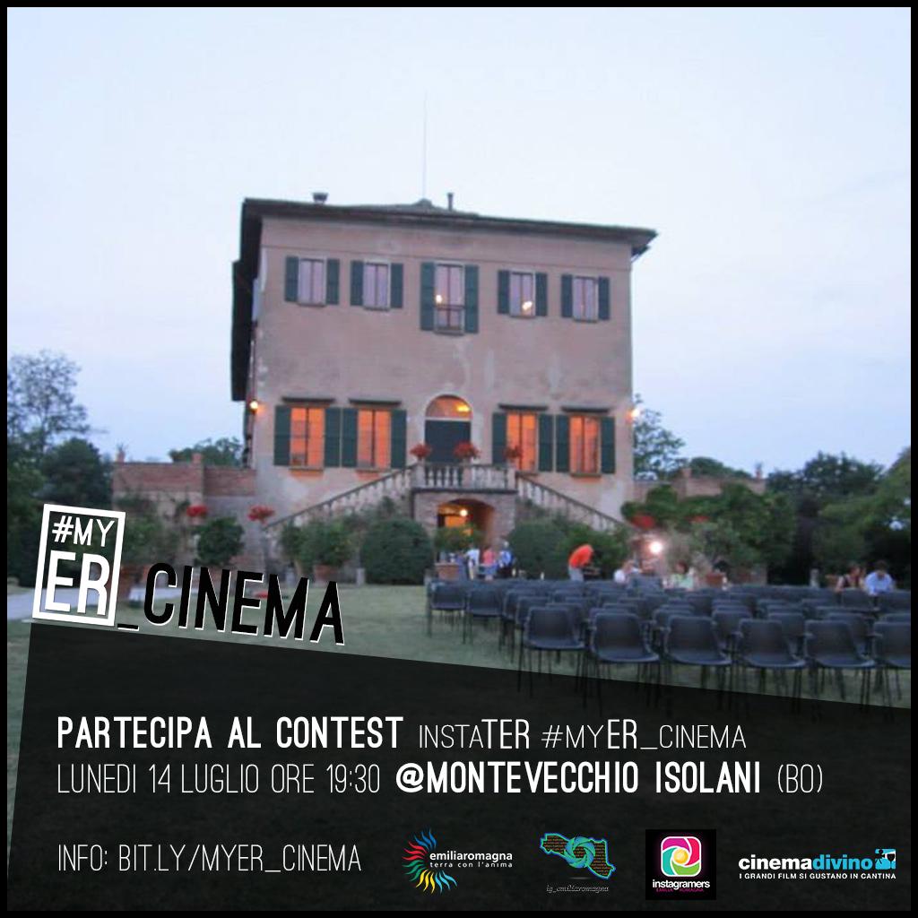 myER_cinema_montevecchio