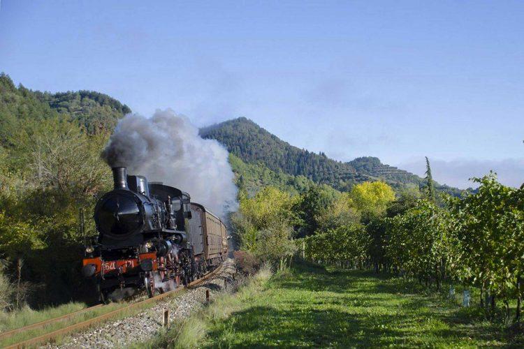 porretta-bologna-Treno-storico-vapore-transappenninica-ph.mytrolleyblog