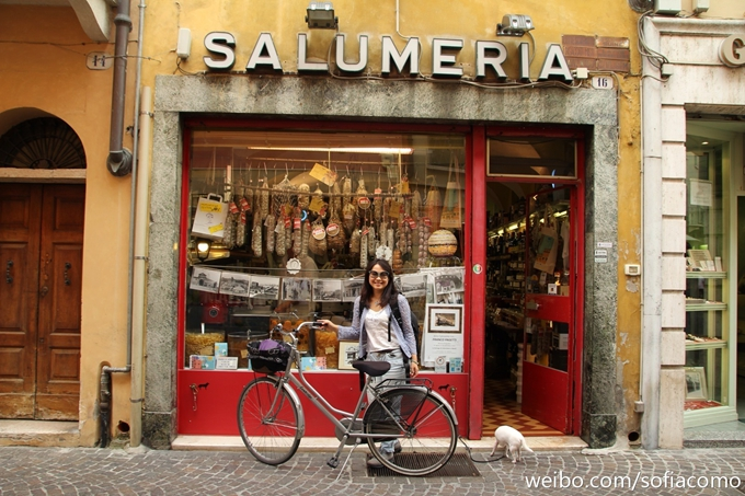 salumeria-blogville-mantova-sofiacomo-cina-2015