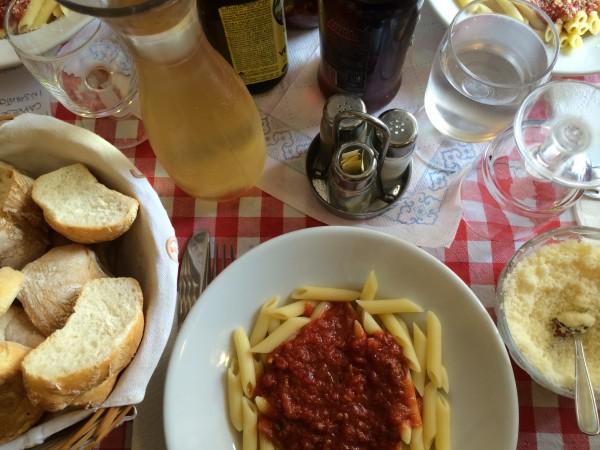 spaghetti_sugo