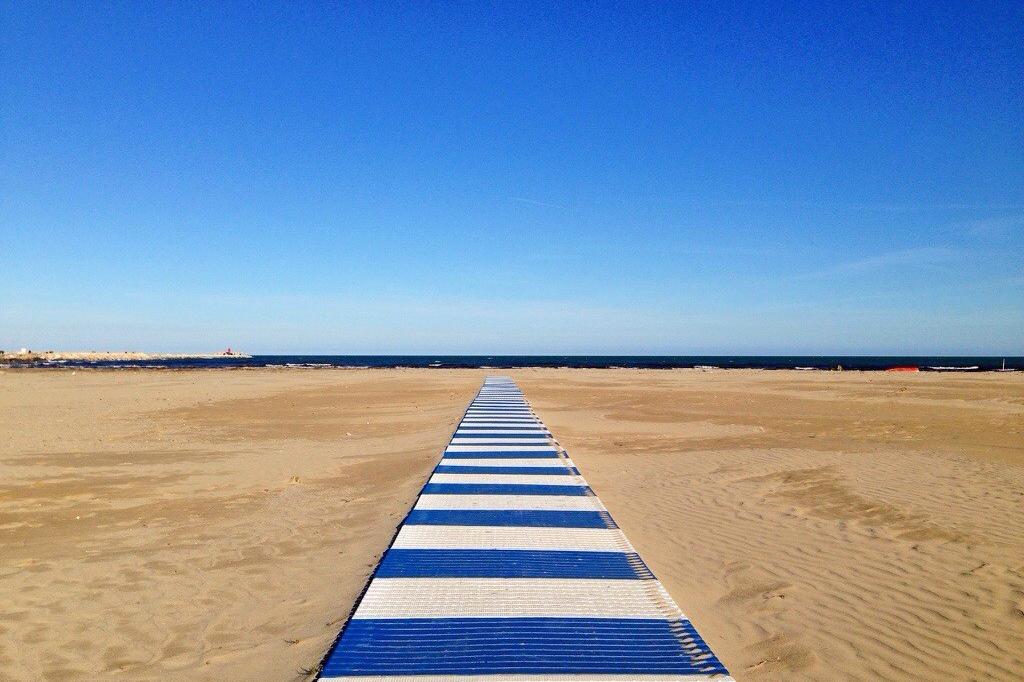 Mare d'Inverno (Rimini)