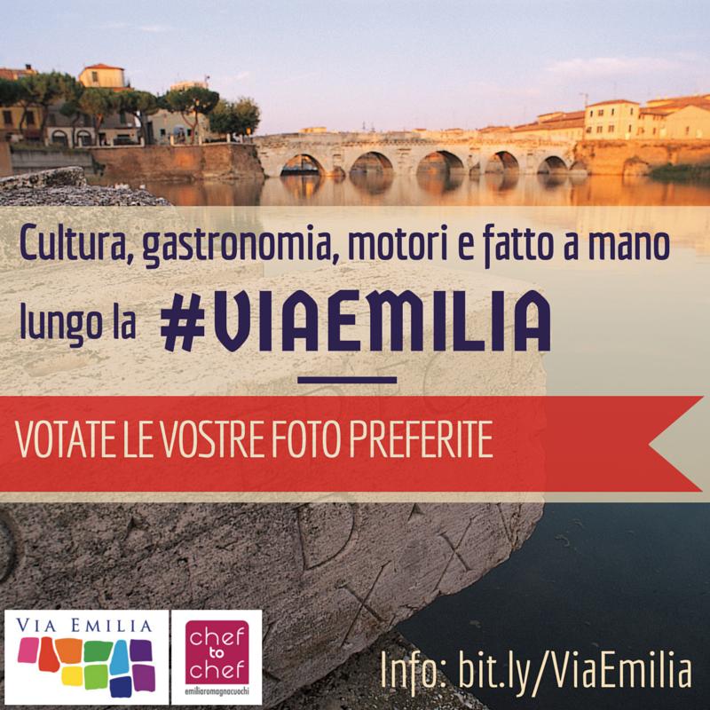 viaemilia_vota
