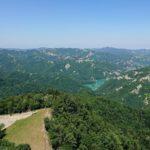 Badia Prataglia, Parco Foreste Casentinesi | Ph. Mattia.b89 WLE2019