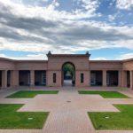 Labirinto della Masone, Fontanellato | Ph. @hime_aim via Instagram