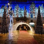 Natale a Piacenza | Ph. @ilenia_pcr