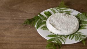 Tales from the FoodValley | Episode 1: Tortelli by Carla Brigliadori