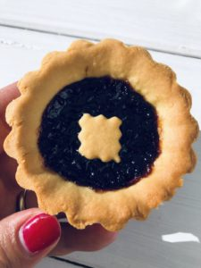 Vignola Cherries: a unique delicacy for making jam sweet tarts!