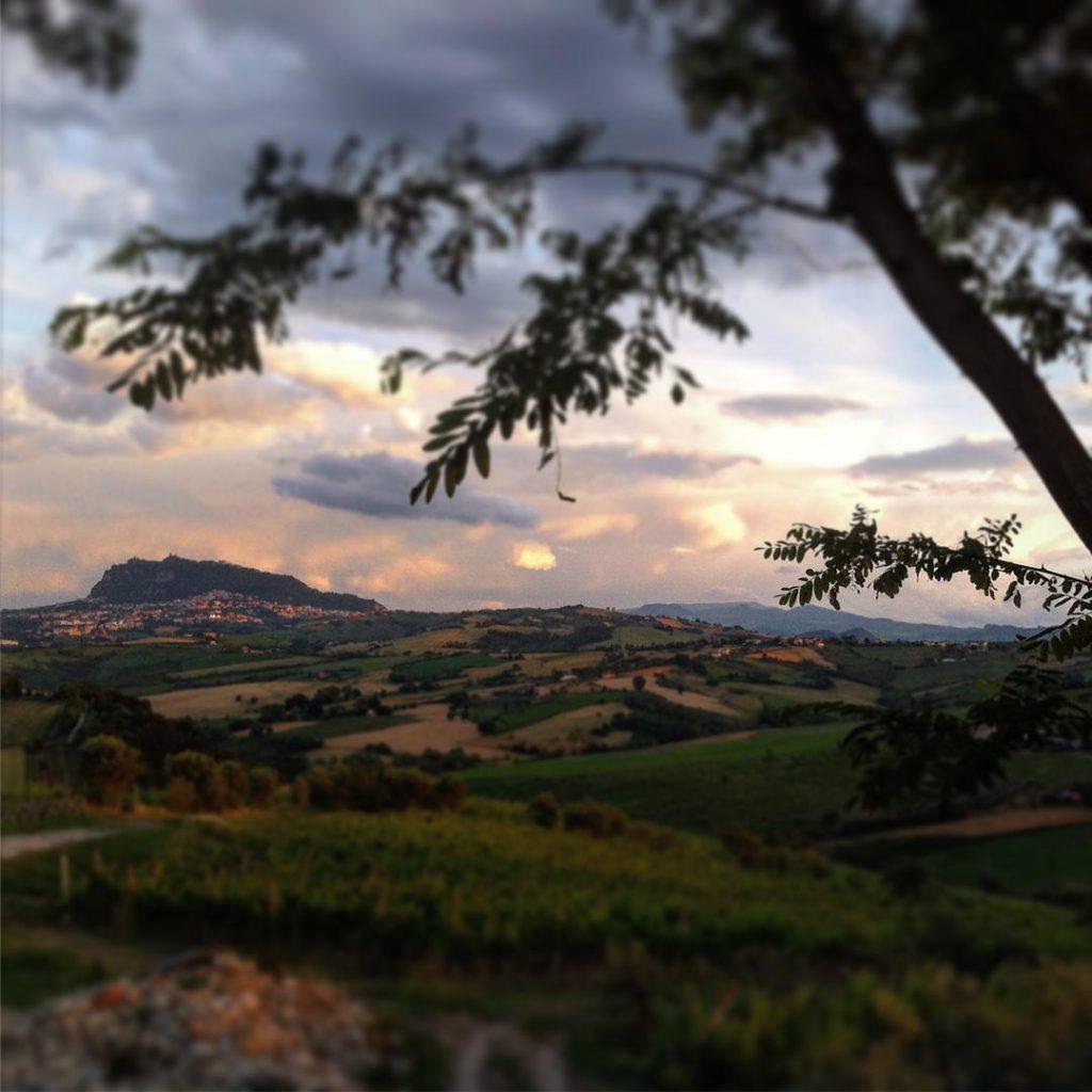 @tello1973 – Monte Titano