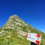 Cusna Mount – ReggioEmilia – @lollocappucci