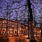 Natale a Reggio Emilia | Ph. @kristian_bal