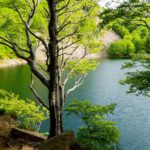 Parma's Santo Lake (PR) | Ph. Ghelli91
