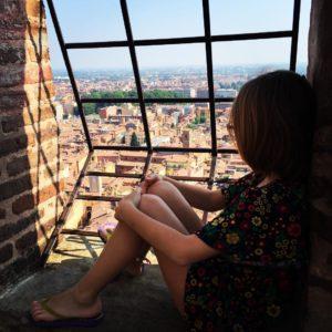 "BlogVille 2016: ""Live Like a Local"" in Emilia Romagna"