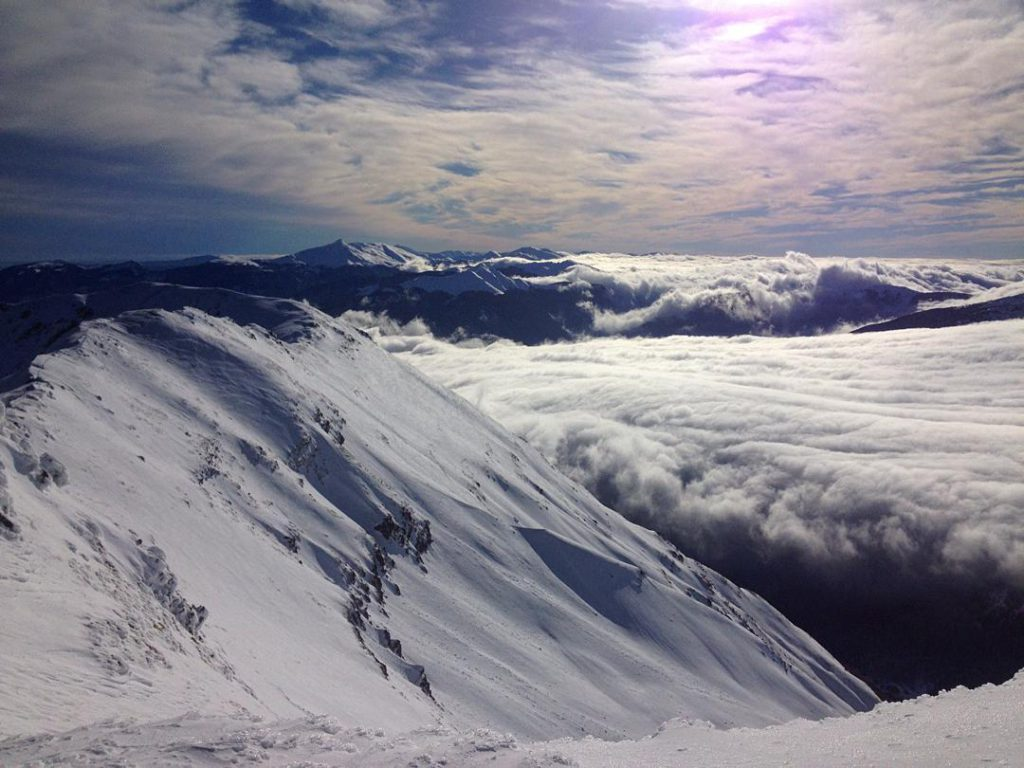 Alpe di Succiso – ReggioEmilia – @fabreezeeo