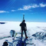 Alpe di Succiso – ReggioEmilia –@ferretti_marco